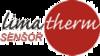 Limatherm Sensor