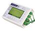 Wieloparametrowy rejestrator temperatury z wyświetlaczem graficznym, na termopary typ K, N, T, J, R, S, B i E, 8 kanałów pomiarowych, zasilanie bateryjne lub sieciowe, możliwość skopiowania danych na PC, pamięć 64000 odczytów, zakres pomiaru -200 C do … (COMARK)