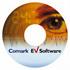 Oprogramowanie ogólnego zastosowania do rejestratorów firmy Comark. Umożliwia programowanie zadań, kopiowanie danych na PC oraz analizę danych. (COMARK)