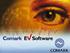 Profesjonalne oprogramowanie do rejestratorów firmy Comark. Umożliwia programowanie zadań, kopiowanie danych na PC oraz analizę danych. Dodatkowo zawiera opcje bezpieczeństwa zgodne z wymaganiami 21CFR Część 11 (COMARK)