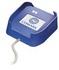 Interfejs USB do podłaczenia rejestratorów N2011/12/13/14/15 z komputerem (COMARK)