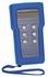 Osłona gumowa dla mierników  ciśnienia z serii C9500 (COMARK)