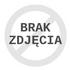 "Zawór regulacyjny DN15, 1/2"", Kvs=4 (Belimo)"