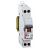 Rozłącznik izolacyjny FR301 40A jednobiegunowy 250V, prąd znamionowy 40A (LEGRAND)