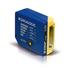 Datalogic DS2400N – przemysłowy skaner z laserowym czytnikiem kodów zapewnia większą efektywność i  wydajność odczytu kodów zniszczonych i o małym kontraście. Aluminiowa obudowa posiada gwarancję ochrony IP65, co sprawia że urządzenie sprawdza się dosk... (Datalogic)