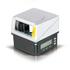Datalogic DS6400 to wysokiej wydajności przemysłowy skaner kodów (norma odporności IP64, opcjonalnie IP65). To urządzenie doskonale sprawdzające się w przemyśle oraz logistyce. Kompleksowe rozwiązanie łączące w sobie prostotę obsługi, a także efektywn... (Datalogic)