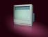 """Rejestrator wideograficzny ScreenMaster 3000, 18 wejść analogowych/cyfrowych, montaż panelowy (wymiary 288x288x195mm), 12.1"""" wyświetlacz kolorowy TFT, zasilanie 85...265V AC, IP66/NEMA4X, komunikacja Ethernet, liczniki (ABB)"""