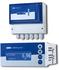 Regulator konduktywności dTRANS CR02 typ 202552/01-8-01-4-4-11-23/000. (Jumo)