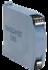 Przetwornik temperatury na listwę ; czujniki rezystancyje, termoparowe,mV, Ohm; sygnał wyjściowy 4...20 mA + HART;  wielkość DIN B;Exi; SIL: Prior Use (Emerson)