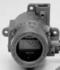 Przetwornik temperatury z głowicą; czujniki rezystancyje, termoparowe,mV, Ohm; sygnał wyjściowy 4...20 mA + HART;  wielkość DIN A;Exd; LCD;SIL: Prior Use (Emerson)