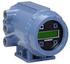 Przetwornik przepływomierza magnetycznego model 8732EST2A3NAM4Q4YC. (Emerson)
