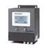 Analizator tlenu z czujnikiem cyrkonowym, zakres pomiaru 0.01 ppm do 25% O2 , dokładność < ± 2 % odczytu, montaż naścienny, ekran dotykowy, wyjście analogowe 4-20 mA, 2 wyjscia alarmowe, zasilanie 90 do 264 VAC, kompensacja ciśnienia atmosferycznego. (Michell)