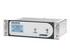 """Analizator tlenu z czujnikiem cyrkonowym, zakres pomiaru 0.01 ppm do 25% O2 , dokładność < ± 2 % odczytu, montaż rackowy 19"""", ekran dotykowy, 2 wyjście analogowe 4-20 mA, 2 wyjscia alarmowe, komunikacja cyfrowa RS485, zasilanie 90 do 264 VAC, kompensac… (Michell)"""