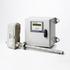 Analizator tlenu z czujnikiem cyrkonowym  do optymalizacji procesów spalania, zakres pomiaru 0.01% O2 do 25% O2 , dokładność < ± 2 % odczytu, Sensor do manotażu w kominie, elektronika do montażu naściennego, tem,peratura próbki do 700 C, sonda SS304L d… (Michell)