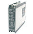 Przekaźnik nadzorczy MR-GI3M2P-TR2 wielofunkcyjny: 2P - dwa zestyki przełączne. Nadzór prądu AC w trzech fazach. Zakres nadzorowanego prądu: 0,25...5 A. Wejścia pomiarowe: 5 A - zaciski: K-I1; 5 A - zaciski: K-I2; 5 A - zaciski K-I3. Nadzór wartości mi… (Relpol)