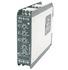 """Przekaźnik nadzorczy MR-GI1M2P-TR2 wielofunkcyjny: 2P - dwa zestyki przełączne. Nadzór prądu AC/DC w jednej fazie - zakresy: 0,1 A; 1 A; 10 A AC/DC. Nadzór wartości minimalnej, wartości maksymalnej oraz nadzór w funkcji """"okna"""" (wartości nastawiane). Pa… (Relpol)"""