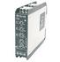 """Przekaźnik nadzorczy MR-GU1M2P-TR2 wielofunkcyjny: 2P - dwa zestyki przełączne. Nadzór napięcia AC/DC w jednej fazie. Zakresy nadzorowanych napięć: 30 V, 60 V, 300 V AC/DC. Nadzór wartości minimalnej, wartości maksymalnej oraz nadzór w funkcji """"okna"""" (… (Relpol)"""