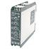 Przekaźnik nadzorczy MR-GU3M2P wielofunkcyjny: 2P - dwa zestyki przełączne. Napięcie nadzorowane 3~(N) 400 / 230 V AC. Nadzór napięcia w trzech fazach; kolejności faz; zaniku fazy; asymetrii napięć - 30 % stała nastawa fabryczna. Możliwe podłączenie pr… (Relpol)