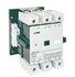 Stycznik 3-biegunowy z zestykami pomocniczymi CRLI110-30-22-A230 2 N/O (13-14, 43-44) + 2 N/Z (21-22, 31-32). Bieguny: L1-T1, L2-T2, L3-T3. Ie: AC3 - 110 A / 380 V (55 kW / 400 V), AC1 - 160 A / 400 V. Cewka 230 V AC 50 Hz - zaciski: A1 - A2. Wymiary: … (Relpol)