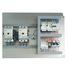 Moduł SZR PA1100-30/30/0/0-KM0 zasilanie-zasilanie, lokalizacja elementów: wewnątrz, prąd obwodów: 30A (Relpol)
