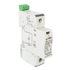 Ogranicznik RPBC-12.5/280/1 klasa I/B+C, 1-polowy, Iimp - 12,5 kA, wymienna wkładka (Relpol)