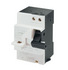 Moduł zdalnego sterowania RSI-M do wyłącznika RMSI25. Un - 220...240 V AC 50/60 Hz. Do krótkotrwałego zasilania. Zaciski zasilania: A1-A2. Zwiększa szerokość wyłącznika o 54 mm. Montowany po lewej stronie wyłącznika, stycznie. (Relpol)