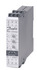 Softstart MCI 3 ; 3A ; maks. 1,5kW ; napięcie pracy: 380-415V a.c. (Danfoss)