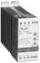 Softstart MCI 15 ; 15A ; 7,5kW ; napięcie pracy: 380-480V a.c. (Danfoss)