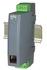 Programowalny przetwornik napięcia stałego P20 wejście 0..10V, wyjście 0..20mA, zasilanie 85..253V AC/DC (Lumel)