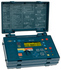 Silnoprądowy miernik impedancji pętli zwarcia MZC-310S ze świadectwem wzorcowania (SONEL)