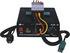 Adapter TWR-1J (adapter do testowania wył. RCD) (SONEL)