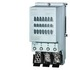 ET 200PRO EDSE/DSSE HF ELECTRONIC DIRECT STARTER ELECTRONIC (SOFT) SWITCHING FULL MOTOR PROTECTION COMPRISING: ELECTRONIC OVERLOAD PROTECTION + THERMISTOR 3 AC 400V/0.9KW; 0.9A...2.00A; W/O BRAKE CONTACT 4DI HAN Q4/2 - HAN Q8/0 (Siemens)