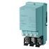 ET 200PRO RSE HF HIGH FEATURE, ROZRUCH REWERSYJNY, ŁĄCZENIE MECHANICZNE, ELEKTRONICZNA OCHRONA UE 3PH 400 V/5.5KW; 1.50A...12.00 STYK HAMUJĄCY 400V AC; 4DI 24 V DC; HAN Q4/2 - HAN Q8/0 (Siemens)