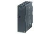 SIMATIC S7-300, ZASILACZ PS 307, NAPIĘCIE WEJŚCIA: 120/230V AC, NAPIĘCIE WYJŚCIA: 24V DC / 2A (Siemens)
