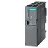 SIMATIC S7-300, JEDNOSTKA CENTRALNA CPU 315-2 DP, INTERFEJSY: MPI I DP MASTER/SLAVE, 256 KB PAMIĘCI WORK, WYMAGANA KARTA MMC (Siemens)