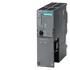 SIMATIC S7-300, JEDNOSTKA CENTRALNA CPU 315-2 PN/DP, INTERFEJSY: MPI/DP I ETHERNET/PROFINET (SWITCH 2 X RJ45), 384 KB PAMIĘCI WORK, WYMAGANA KARTA MMC (Siemens)