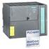 SIMATIC S7-300, JEDNOSTKA CENTRALNA TECHNOLOGICZNA I FAIL-SAFE CPU 317TF-2 DP, INTERFEJSY: MPI/DP I DP(DRIVE), 1.5 MB PAMIĘCI WORK, WYMAGANA KARTA MMC 8MB I 1 LISTWA PRZYŁĄCZENIOWA 40 PIN (Siemens)