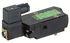 Zawór elektromagnetyczny NAMUR 3/2, 5/2 G1/4 24/DC do powietrza (Asco Numatics)