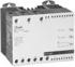 Softstart MCI 50 ; 50A ; maks. 22kW ; napięcie pracy: 380-480 V a.c. (Danfoss)