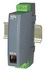 Programowalny konwerter sygnałów P20G z separacją galwaniczną wejście 0..1V, wyjście 0..1V, klasa dokładności 0.2, zasilanie 85..253V AC/DC (Lumel)