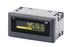 Cyfrowy miernik tablicowy N21 wejście uniwersalne DC, wyświetlacz graficzny OLED, 1 wyjście alarmowe, wyjście zasilające 24V/30mA, zasilanie 24..230V AC/DC (Lumel)