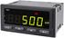 Cyfrowy miernik tablicowy N30O wejście obroty, częstotliwość, okres, impulsy, wyświetlacz trójkolorowy 5-cyfrowy LED, 2 wyjścia przekaźnikowe, wyjście zasilające 24V/30mA, zasilanie 85..253V AC/DC (Lumel)