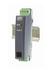 Moduł 2-kanałowy wejść analogowych SM1 2 wejścia napięciowe 0..10V, zasilanie 85..253V AC/DC (Lumel)