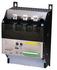 Sterownik mocy RP3 maksymalny prąd wyjściowy 40A, maksymalne napięcie odbiornika 3*440V AC (Lumel)