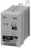 Sterownik mocy jednofazowy RP7 do regulacji mocy odbiorników rezystancyjnych, rezystancyjno-indukcyjnych oraz regulacji prędkości obrotowej silników jednofazowych z kondensatorem lub silników komutatorowych przy niewielkich obciążeniach, maksymalny prą… (Lumel)