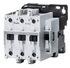 Stycznik CI 32 silnik 15,0 kW , In(AC-1): 63,0A , In(AC-3): 32,0A , cewka: 220 - 230V 50Hz (Danfoss)