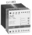 Softstart MCI 25 ; 25A ; maks.11kW ; napięcie pracy: 380-480V a.c. (Danfoss)