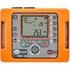 Mierniki bezpieczeństwa sprzętu elektrycznego PAT-10 (SONEL)