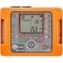 Mierniki bezpieczeństwa sprzętu elektrycznego PAT-2E (SONEL)