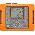 Mierniki bezpieczeństwa sprzętu elektrycznego PAT-2 (SONEL)